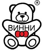 Компания ВИННИ