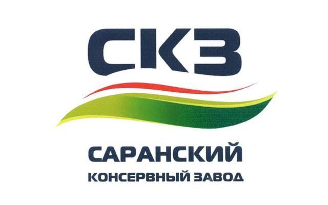 ОАО Консервный завод Саранский