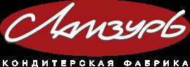 ОАО Кондитерская фабрика Ламзурь