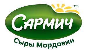 ООО СЗ Сыроваренный завод Сармич