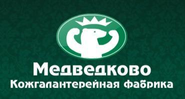 ЗАО МЕДВЕДКОВО