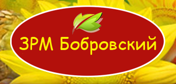 ЗАО ЗРМ БОБРОВСКИЙ