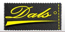 Производитель мужской обуви DALS