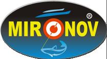 ООО Производитель рыболовных прикормок Миронов