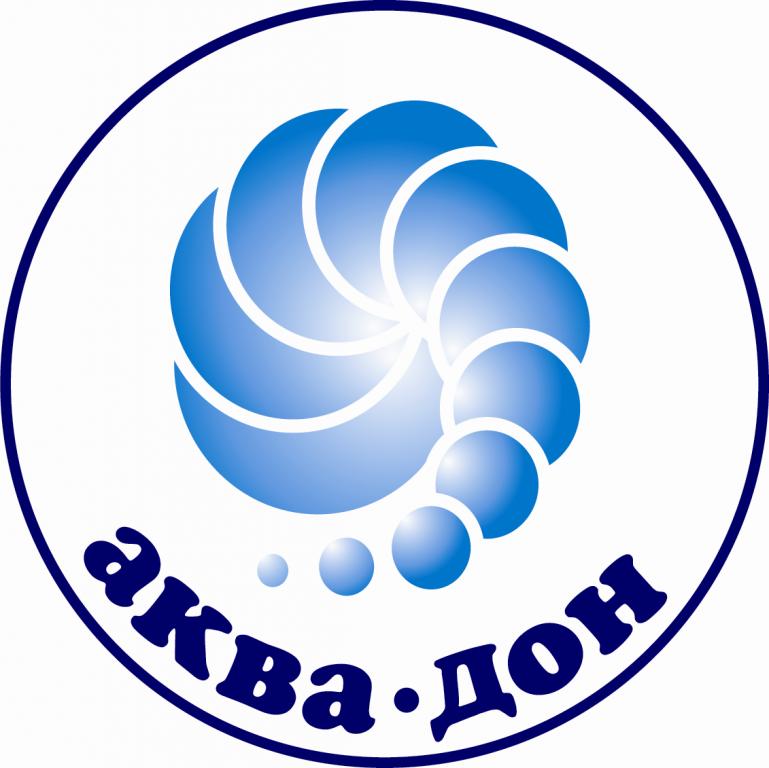 ООО Фирма Аква-Дон