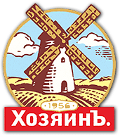 ООО ХозяинЪ