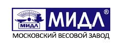 ООО МИДЛИК