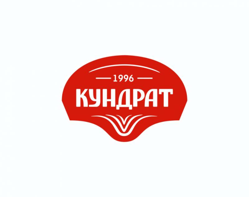 ООО Кундрат