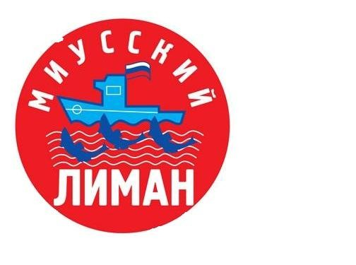 ЗАО Рыбное хозяйство Миусский Лиман