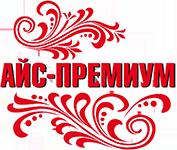 ООО Компания Айс-Дон
