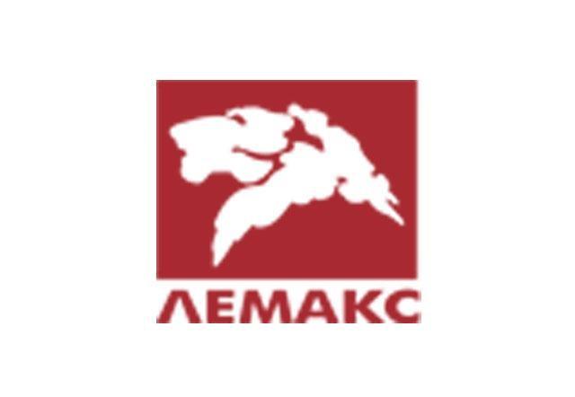 ООО Лемакс
