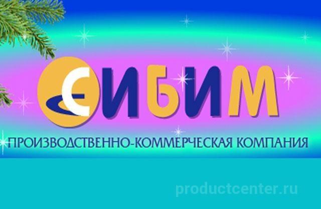 ООО СИБИМ ПЛЮС