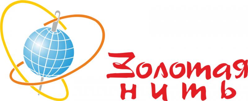 ООО ПКФ ЗОЛОТАЯ НИТЬ