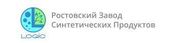 ООО Ростовский Завод Синтетических Продуктов