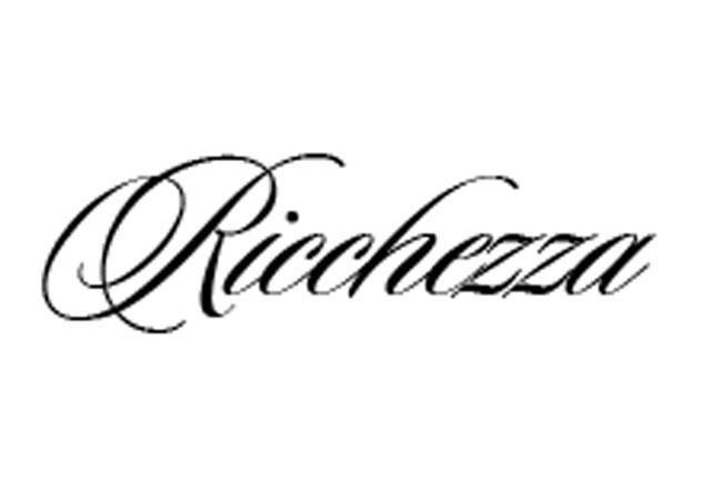 Ювелирная компания Ricchezza