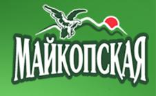 ООО Лимонадная фабрика Майкопская