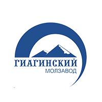 ОАО Молочный завод Гиагинский