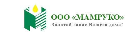 ООО Компания Мамруко