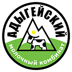 ЗАО Молкомбинат Адыгейский