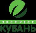 ООО Экспресс-Кубань