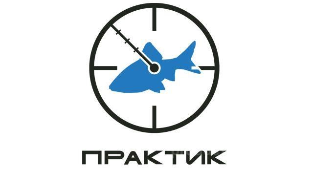 ООО ПРАКТИК-НЦ