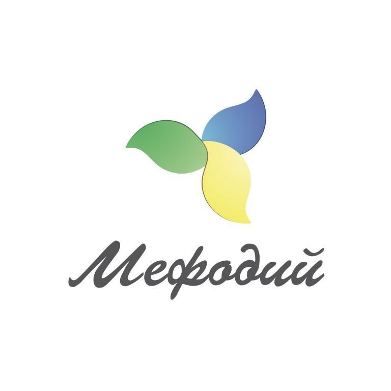 ООО ПК МЕФОДИЙ