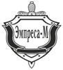 ООО ЭМПРЕСА-М