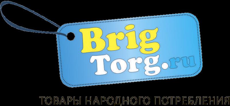 ООО Производственная фирма Бриг