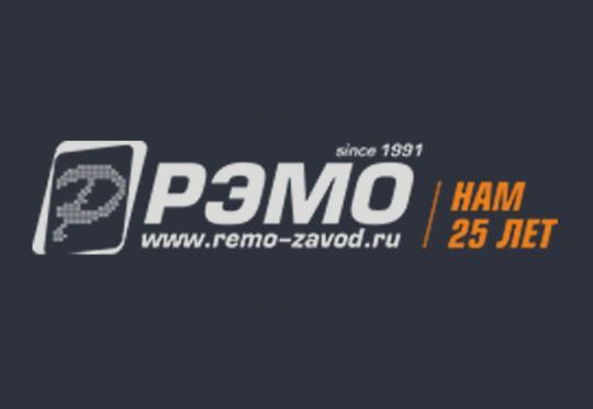 ООО Саратовский электромеханический завод РЭМО