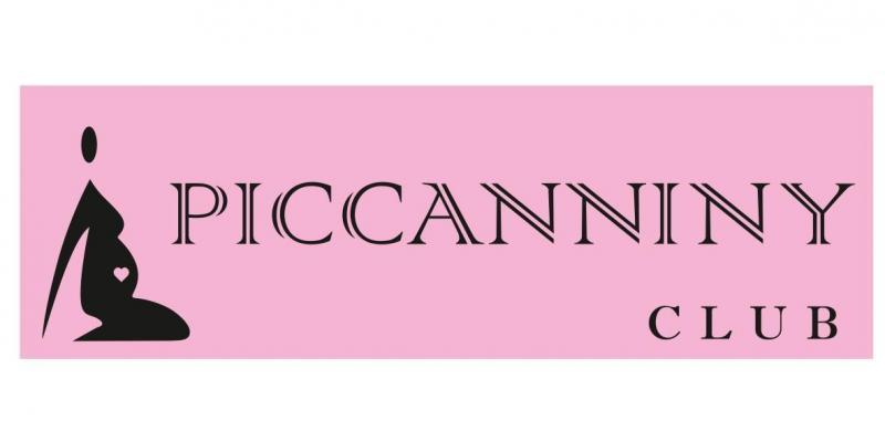 ООО Piccaninny Club