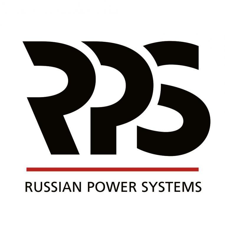 RPS brand