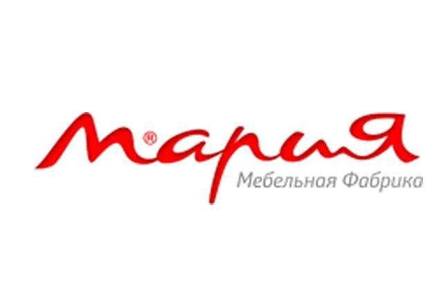 ООО Мебельная фабрика Мария