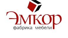 ООО Фабрика мебели ЭМКОР-96