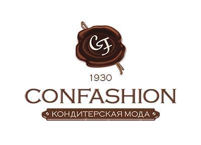 АО Кондитерская фабрика Confashion