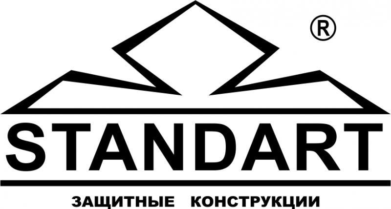 ООО Производитель дверей Стандарт