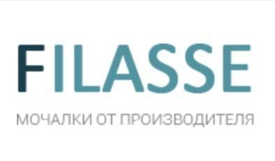 ООО Производитель хозяйственных товаров Filasse