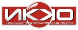 ООО ИККО