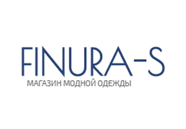 Finura-S