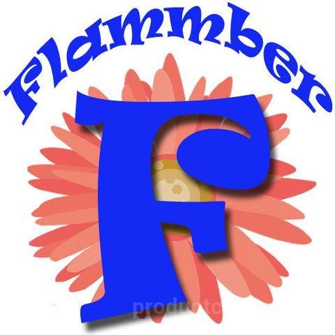 Flammber