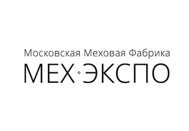 ООО ЛИВКО