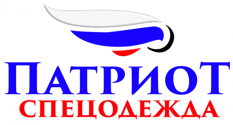 ООО ГК ПАТРИОТ