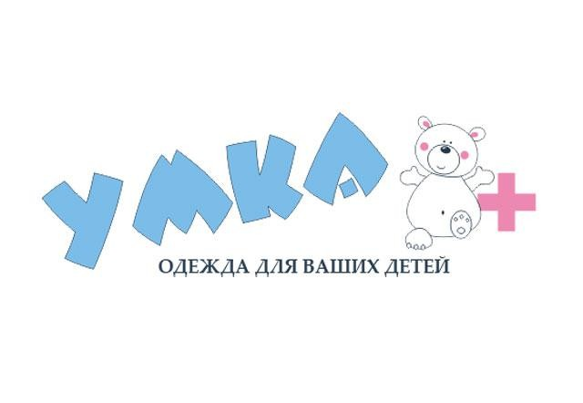ООО ОйлТекс