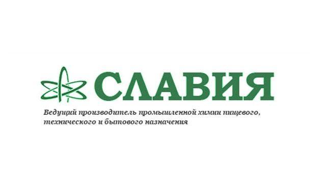ООО Славия