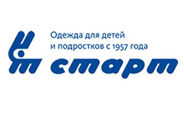 ОАО СТАРТ