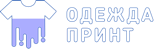 ООО Фирма Радуга