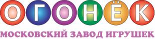 ООО Завод игрушек Огонек