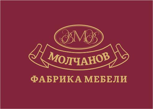 ООО МЕБЕЛЬ-МОЛЧАНОВ
