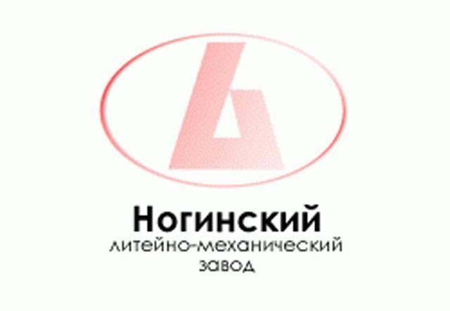 ООО ЛИТЕЙНО-МЕХАНИЧЕСКИЙ ЗАВОД