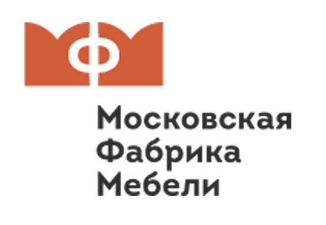 ООО ФАБРИКА МЕБЕЛИ МФМ