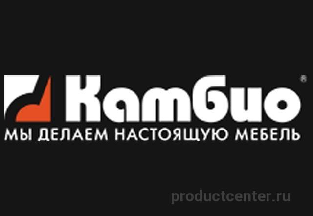 ООО КАМБИО ТЕХ